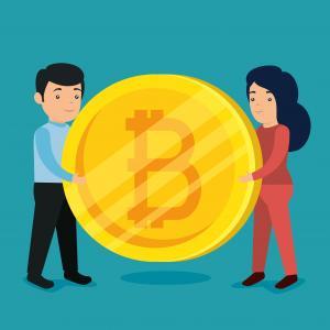 【ワイ的経済遅報】ゴールドマンサックス ビットコインを投資家に提供していくぅぅぅ!!!