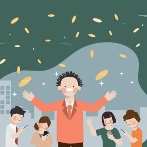 【ワイ的経済遅報】中国テクノロジー株上昇!? なんか激しい動き方してるなぁ・・・w