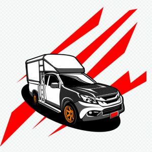 【ワイ的経済遅報】トヨタ株主「EV利便性高くなくね?」 トヨタ「だから手広くやってるだろぉ⤴︎?」