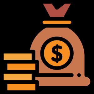 【ワイ的経済遅報】クレディ・スイス ソフトバンクGとの融資をさようならしてた・・・