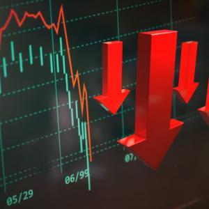 【ワイ的経済遅報】ソフトバンクG 孫さん「みんな短期目線・・・いい加減にしてや???」