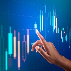 【ワイ的経済遅報】SBI証券が国内初の暗号資産ファンドを立ち上げたぞい!!!