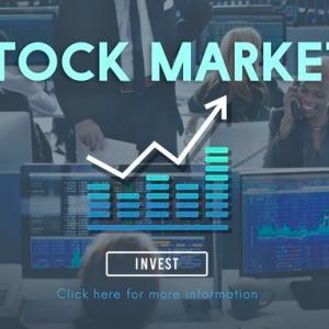【ワイ的経済遅報】米国株 S&P500 緩和縮小の先送りを意識・・・これでまだまだ株式市場は耐えそうですな