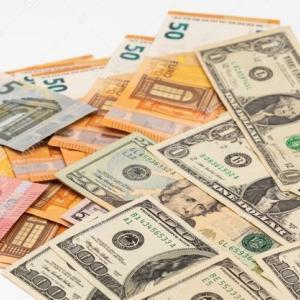【ワイ的経済遅報】世界の株式相場が上昇!? 結局米国の金融政策が全てやんけ・・・