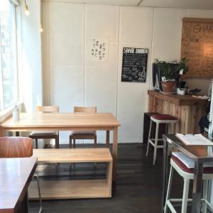 【名探偵コナン】ソラマチカフェのメニュー、アクセス、特典情報をお届けします!