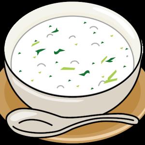 【七草粥】フリーズドライで手間なく簡単!美味しく無病息災を願おう♪