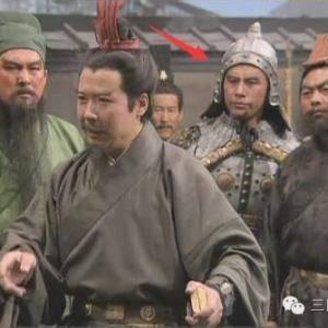 誰が何といっても1994年版の三国演義が好き!!
