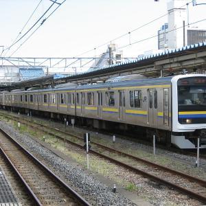 【鉄道ニュース】JR東日本、房総・鹿島エリアへE131系を導入
