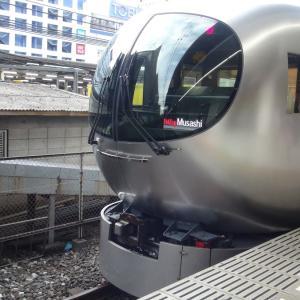 【鉄道ニュース】【COVID-19】西武鉄道、来春ダイヤ改正で終電の繰り上げを検討・京浜急行電鉄も終電の繰り上げを検討