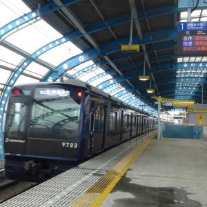【鉄道ニュース】相鉄ホールディングス、体験型商業施設をいずみ野線ゆめが丘駅前に整備