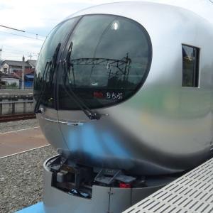 【鉄道ニュース】今年のBL賞、受賞車両決定!