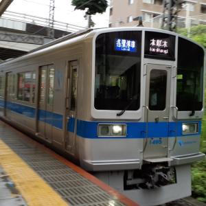【鉄道ニュース】小田急電鉄に関する話題