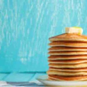 【訪問レポ】N.Yの朝食の女王「Salabeth's」でパンケーキを食べてみた