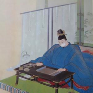 歴代天皇の祈り ① 後奈良天皇 (ごならてんのう)