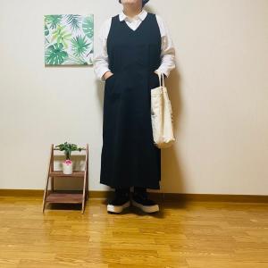 お久しぶりのーYouTube投稿!