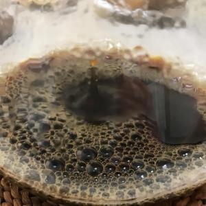 にわかで語るコーヒー論