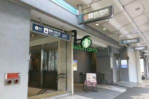 株式会社京都セントラルイン ホテル経営 倒産