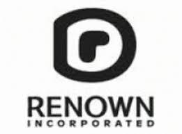 速報 レナウンが民事再生法の適用申請 コロナで売上急減