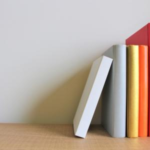 【英語×スタサプ】英語スタサプ講師陣の本まとめ!勉強にオススメできる?