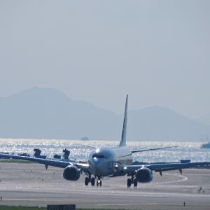 グアムは7月1日から、サイパンは7月15日を目途に、日本人観光客受け入れへ