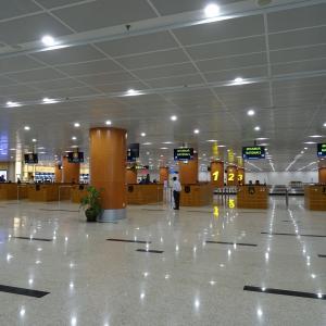 ミャンマー観光は近隣諸国とともに復興
