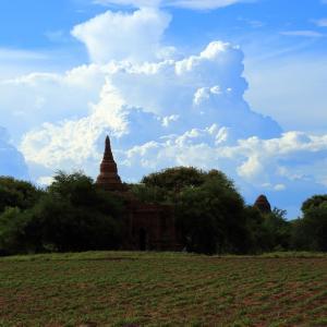 ミャンマー観光省、JICAに観光再興への協力を依頼