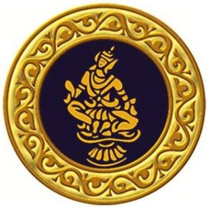 ミャンマー外務省、入国規制の例外措置発表 『やむを得ない事由』でビザ発給!!