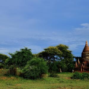 日本政府、商用目的の往来再開第2弾に向け、月内にもミャンマーを加えた各国と協議へ