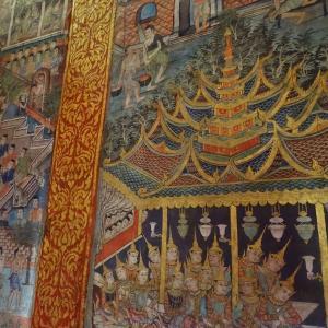 タイ観光大臣 「8月にもパッケージツアーにより観光客1日1000人受入れ」