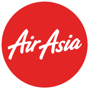 タイ・エアアジア、9月からバンコク⇔福岡線を就航