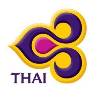 タイ航空、9月1日から羽田/成田/関西/中部 運航再開、ヤンゴン線は9月1日からデイリー運航
