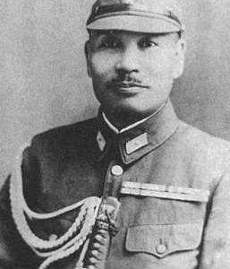 今日は何の日「独立を夢見た鈴木大佐への送別の日」