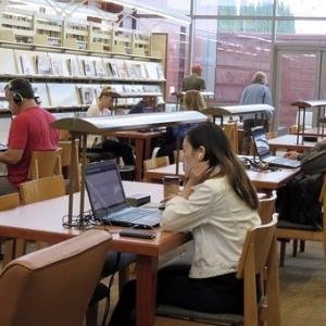 衝撃事件簿、留学生の危機