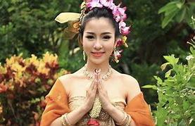 (2) タイ、バンコク、トゥクトゥク物語【ワイと初めてのマッサージ】