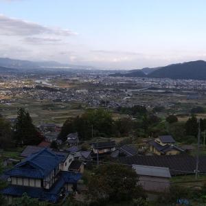 今日は渋峠、湯田中と姨捨駅でぼぉ~としてきました♪♪