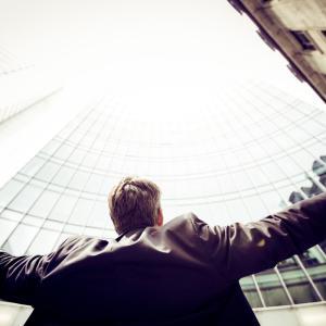 【誰でもできる】成功を収める人に共通するたった1つの考え方【仕事はたのしいかね?】を読んだ感想