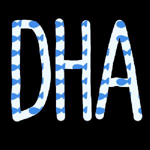赤ちゃんにDHAはいつから必要?離乳食で試した体験談とおすすめ市販おやつ5選!