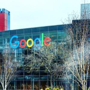 Googleの組織マネジメントをシリコンバレーで聞いた話