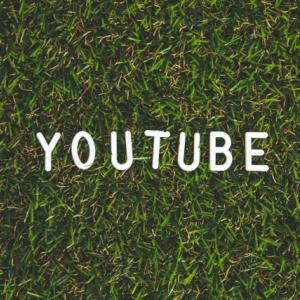 今日だけで見たYouTube動画100本以上?その中でもお勧めYouTube動画5選紹介します