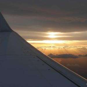 2020年JAL JGCを目指す⑤〜ぐるっと日本一周、空港の日常も復活の兆し。 名古屋→沖縄→関空→札幌