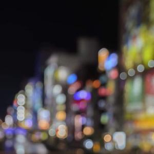 沖縄夜ごはん、〆はやっぱり沖縄そば。宮古そば どらえもん[那覇]