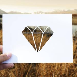 一休.comのダイヤモンド会員ステータス、3ヶ月間だけのご招待