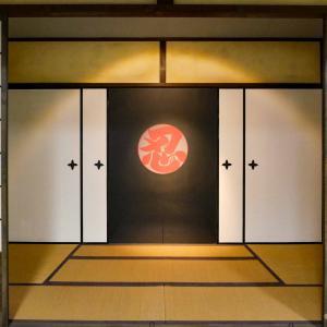 2大忍者のまち・伊賀市、忍者屋敷と伊賀上野城。伊賀鉄道の忍者電車も見れた