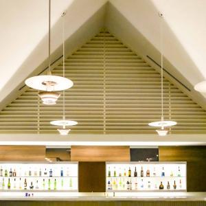 良センスな盛付けの見目美しいフレンチコース。レストラン「ラグラース」メナード青山リゾート[宿泊記]