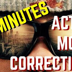 さくっと見れる!90分前後で見終わるおすすめアクション映画10選