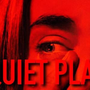 音を立てたら即死。新感覚のサバイバルホラー『クワイエット・プレイス』の解説、感想、口コミまとめ(※ネタばれあり)