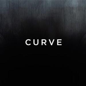 【無料で見れる】10分で味わえる絶望短編映画『CURVE(カーブ)』の解説、感想、口コミまとめ