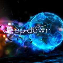 ps4のdeep downは約束された神ゲーです。どんなゲームか説明します!発売日はいつなのか