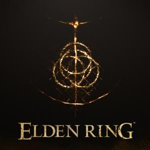 フロムの新作エルデンリング情報、8つの王国、動物に乗って移動、クラス選択によって異なる王国からスタート、NPCがストーリー分岐に重要…など