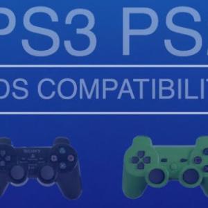 ついにPS5の互換性が特許から判明!PS1、2、3はクラウドで。コスト高になるのを避けるためか。